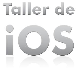 Las mejores apps para descargar libros en iPhone y iPad