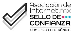 Logo Comercio Electrónico
