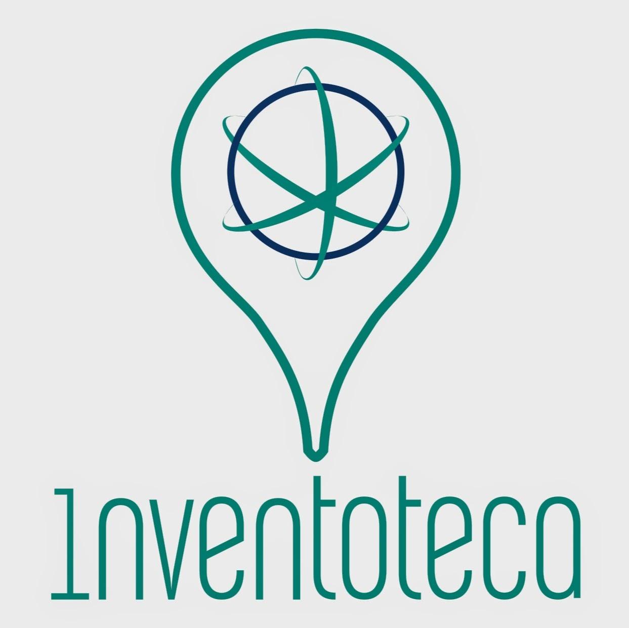 inventoteca.com/