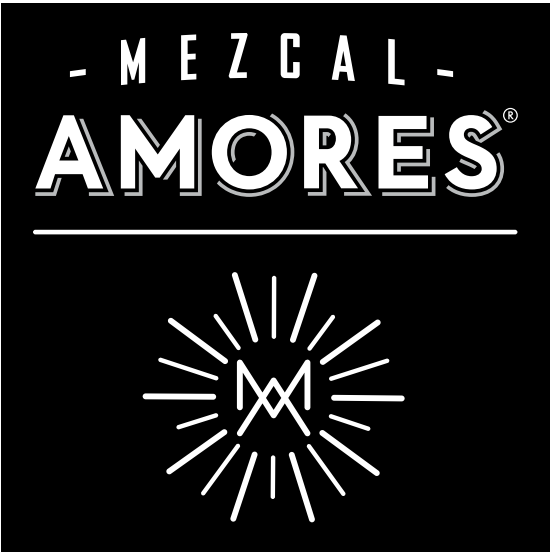 www.mezcalamores.com/prehome/