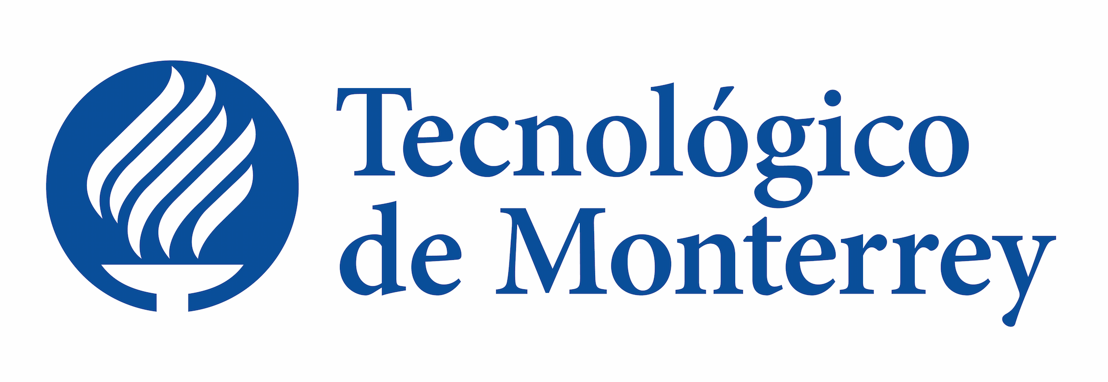 www.itesm.mx/wps/wcm/connect/Campus/CSF/Santa+Fe/