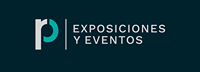 www.rpexposicionesyeventos.com