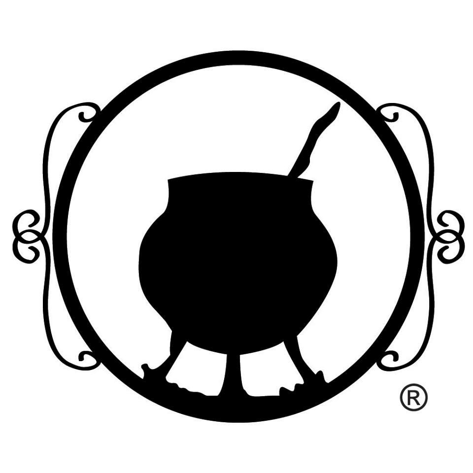 www.magicfest.com.mx