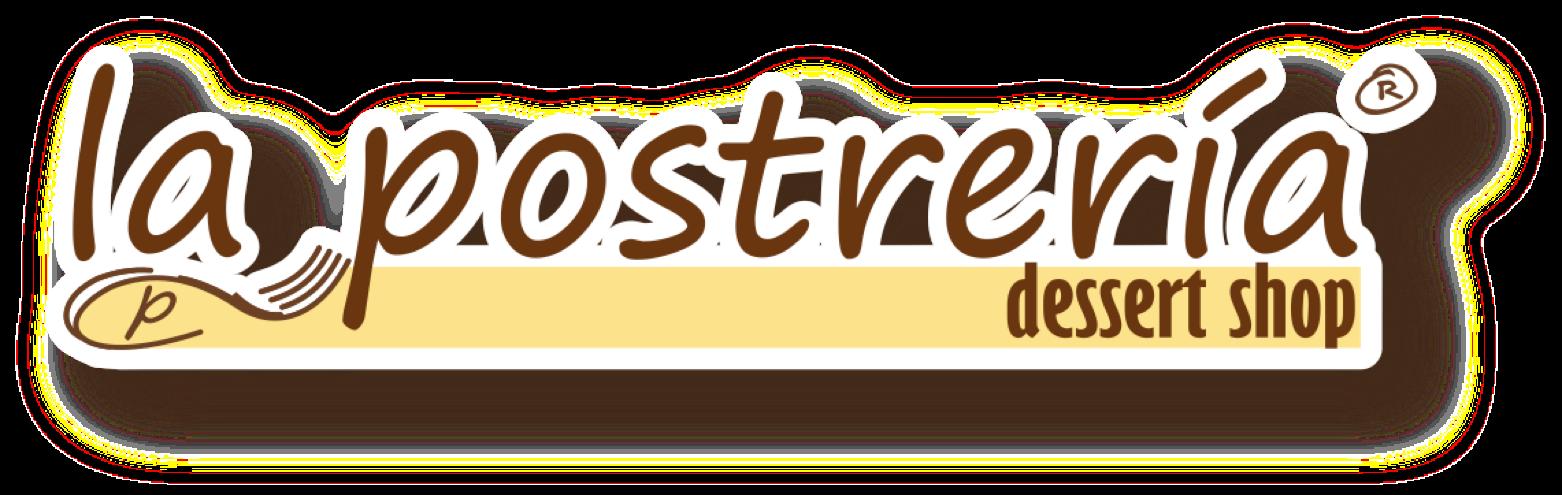 www.lapostreria.com.mx