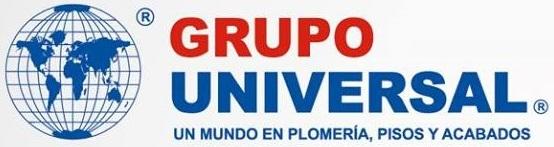 www.plomeriauniversal.com