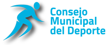 www.comudezapopan.gob.mx