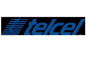 www.telcel.com/