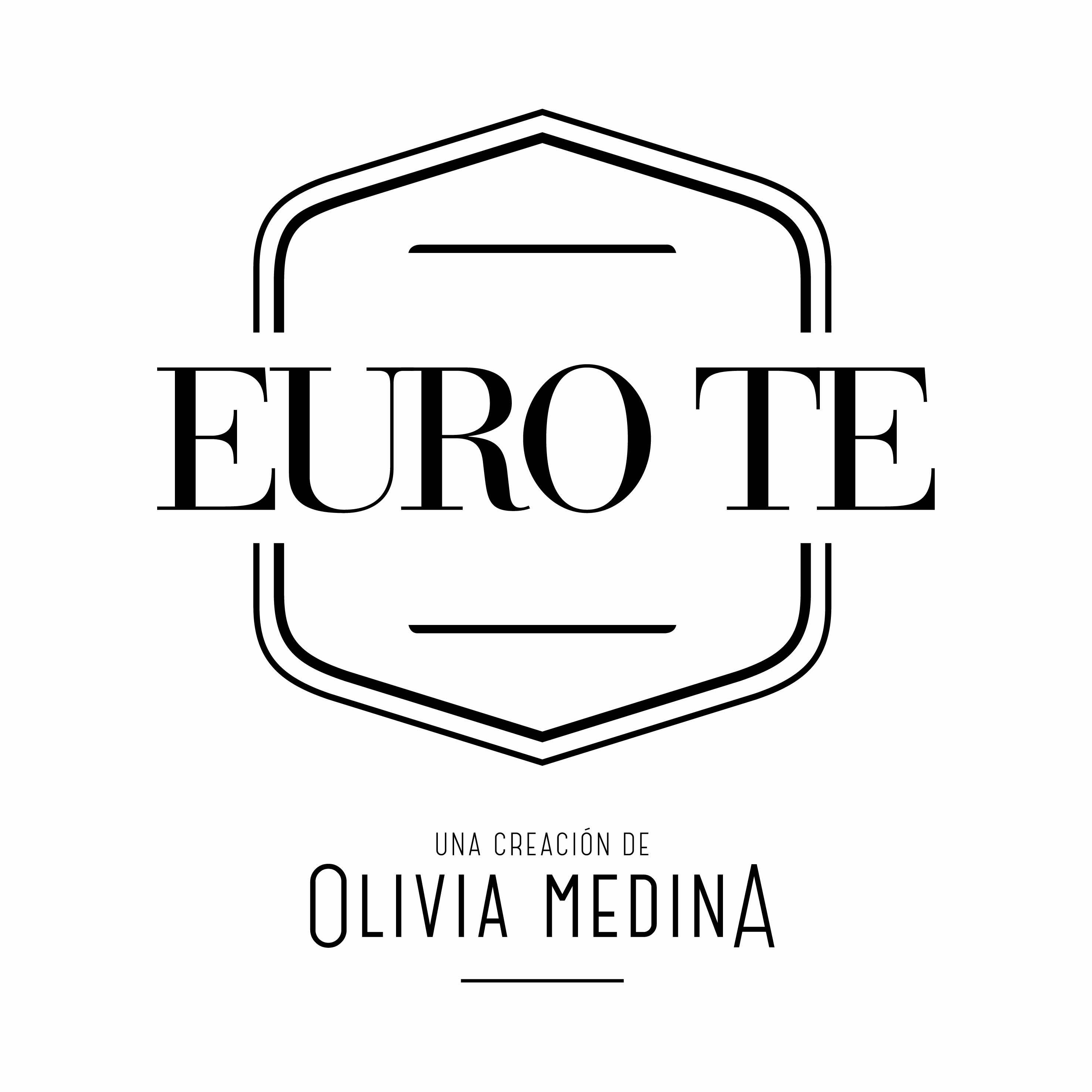 www.eurote.com.mx/index/tienda