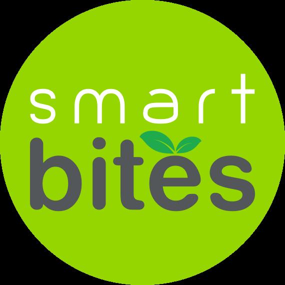 www.smartbites.mx