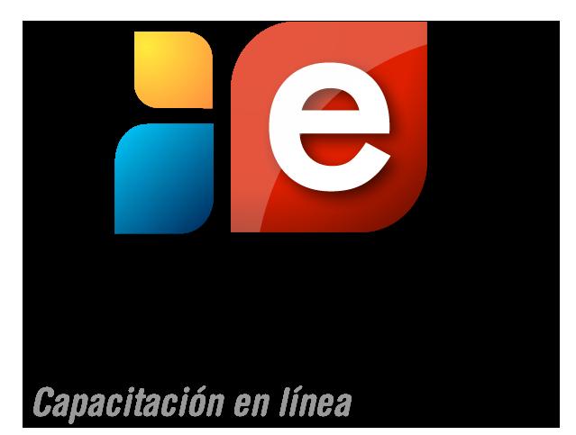www.etraining.mx/conferencias-disponibles