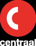www.centraal.com/