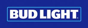 www.facebook.com/BudLightMX/?ref=br_rs