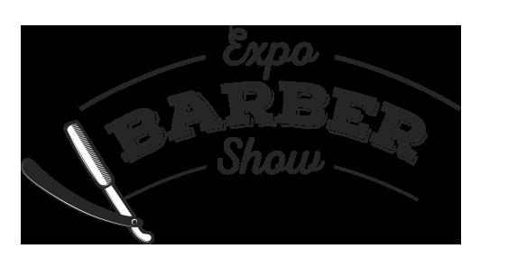 www.expobarbershow.com