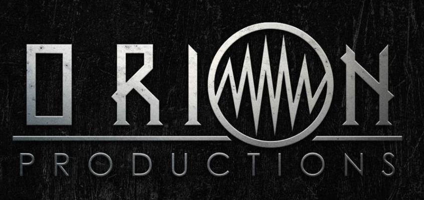 www.facebook.com/orionproductionsdm