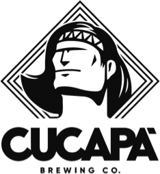 www.cucapa.com