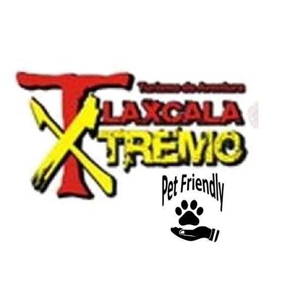 www.facebook.com/tlaxcalaxtremo/