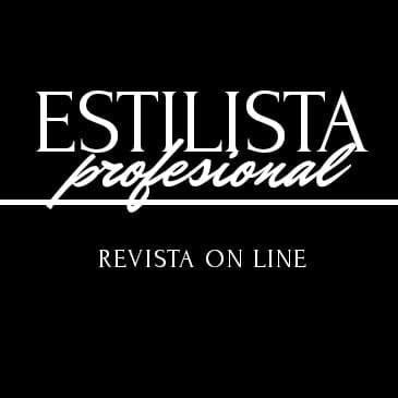 www.facebook.com/revistaestilista/