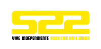 WWW.S22.COM.MX