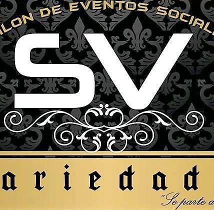 www.facebook.com/SalonVariedades
