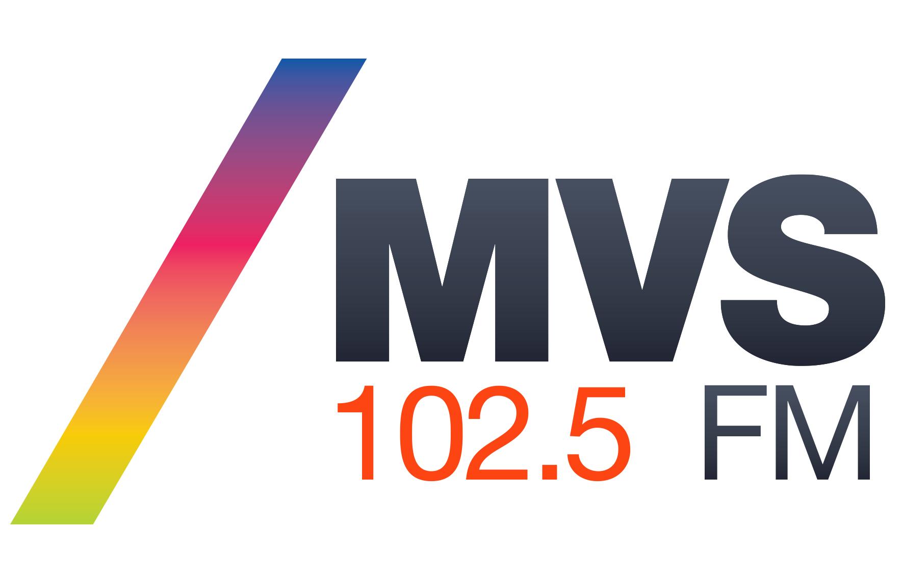 mvsnoticias.com/