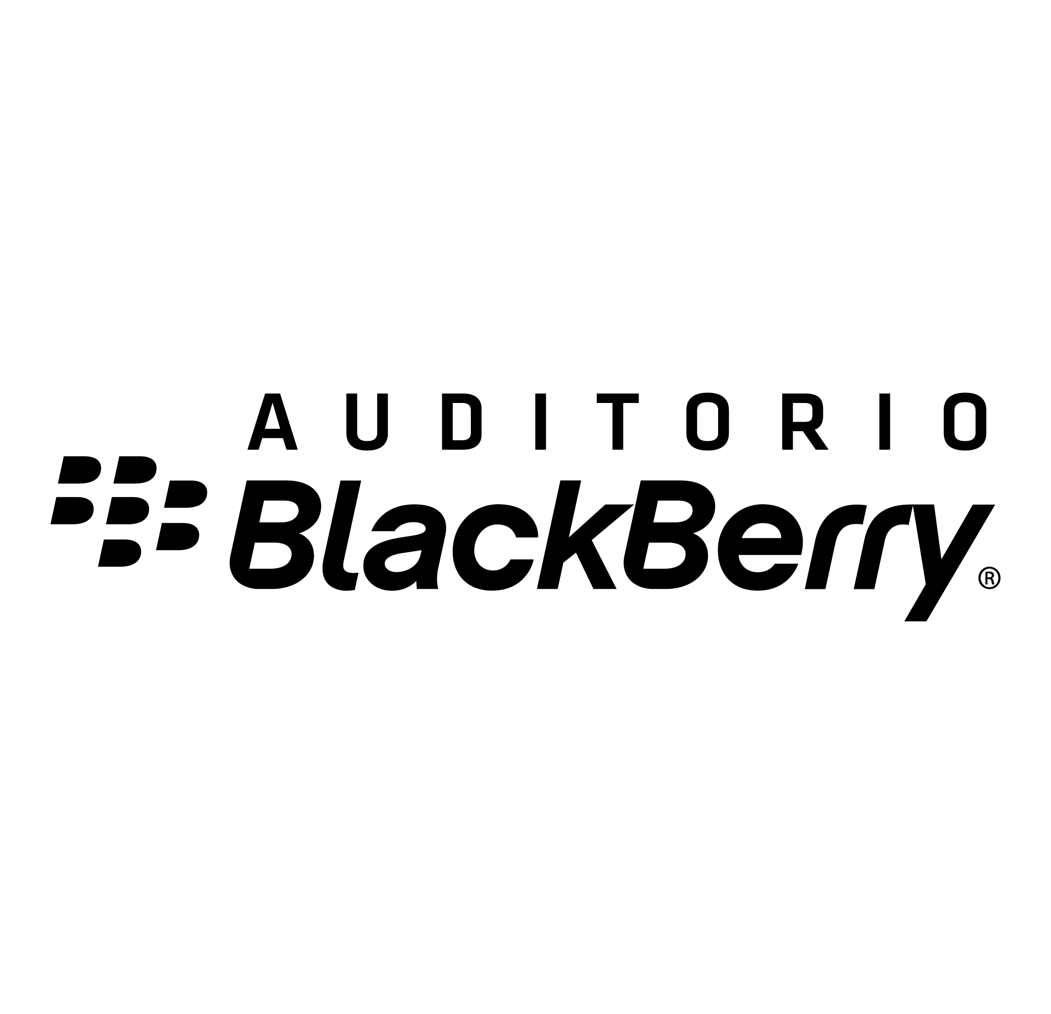 auditorioblackberry.com/