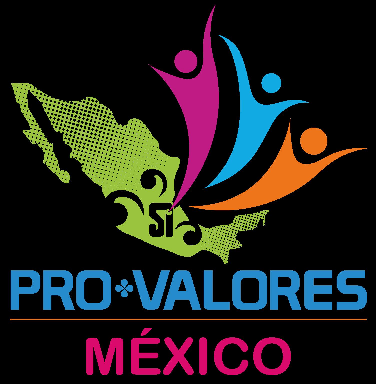 www.facebook.com/ProvaloresMexic/?epa=SEARCH_BOX