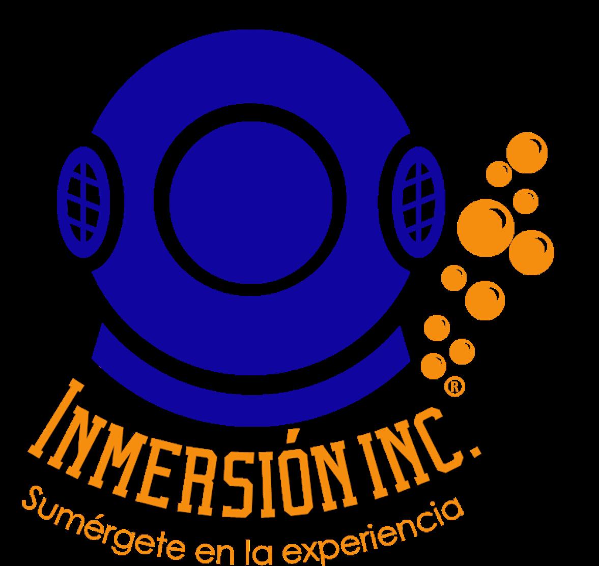 www.inmersioninc.net