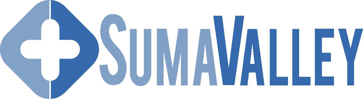 www.sumavalley.org