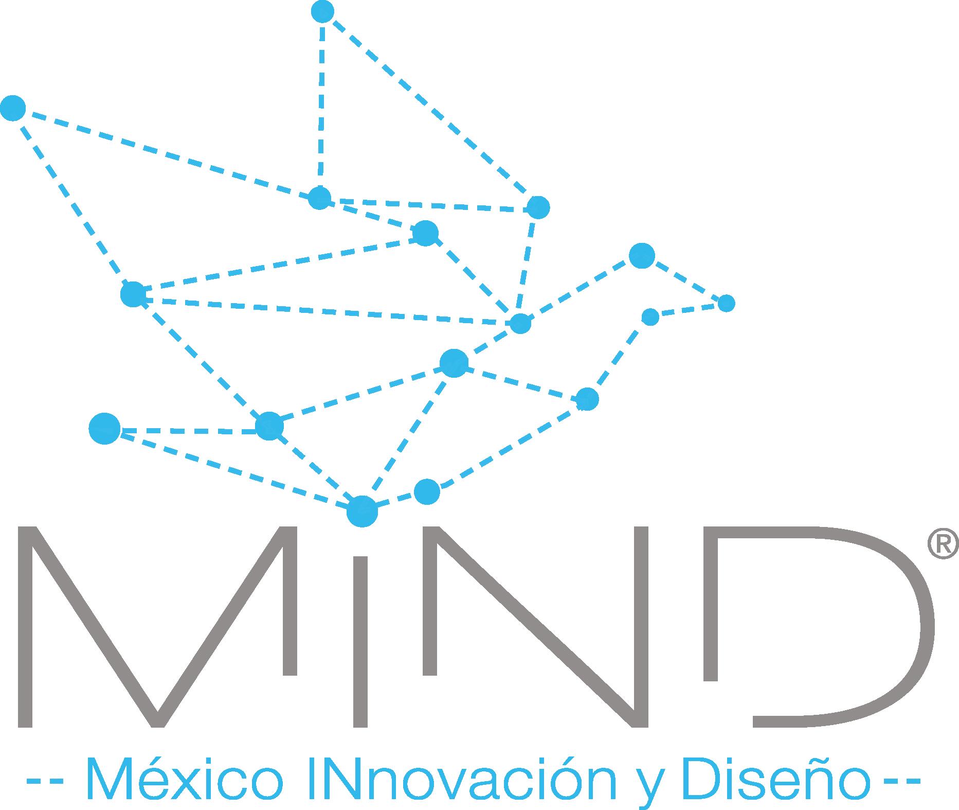 www.mindmexico.com/