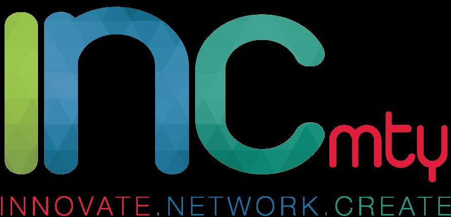 www.incmty.com/