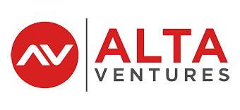 www.altaventures.com/