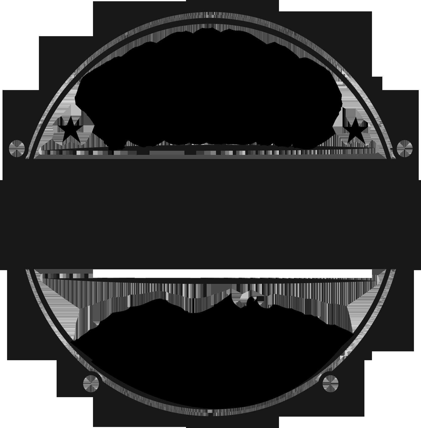 www.tocadasmonterrey.com