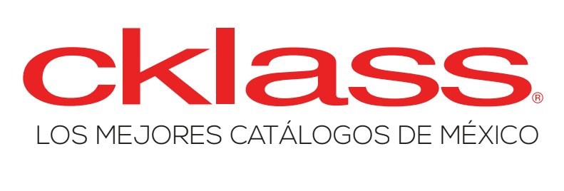 www.cklass.com