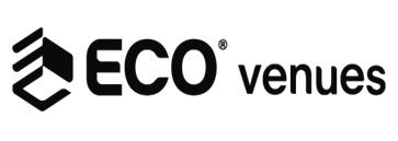 venues.eco/