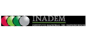www.inadem.gob.mx