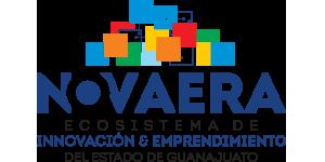 www.novaera.com.mx