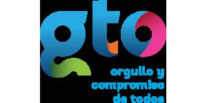 www.guanajuato.gob.mx
