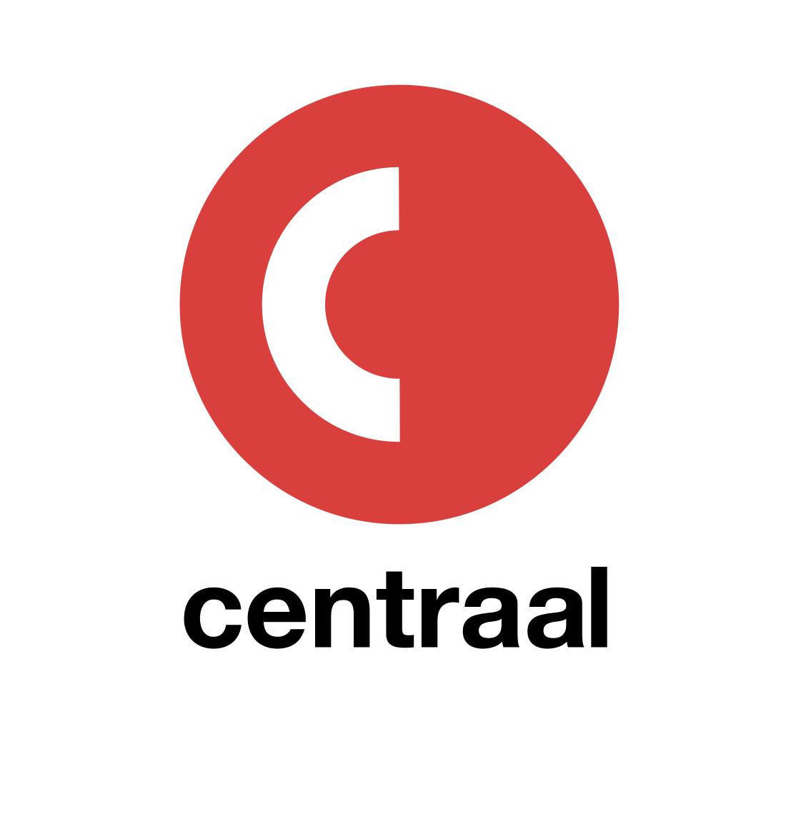 www.centraal.com