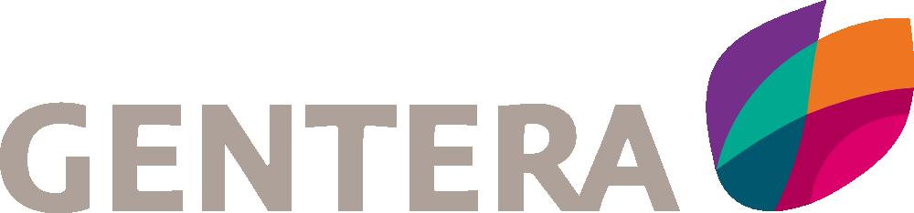 www.gentera.com.mx
