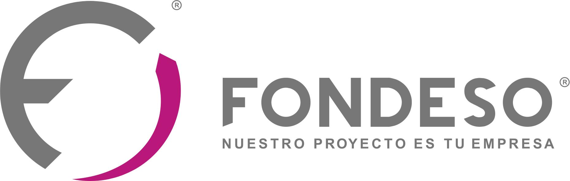 www.fondeso.cdmx.gob.mx