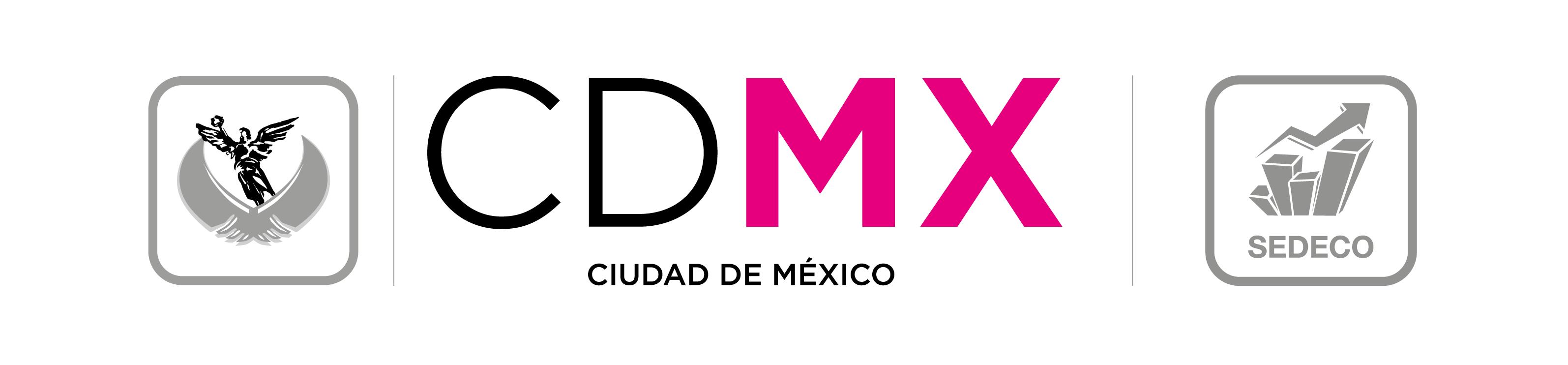 www.cdmx.gob.mx