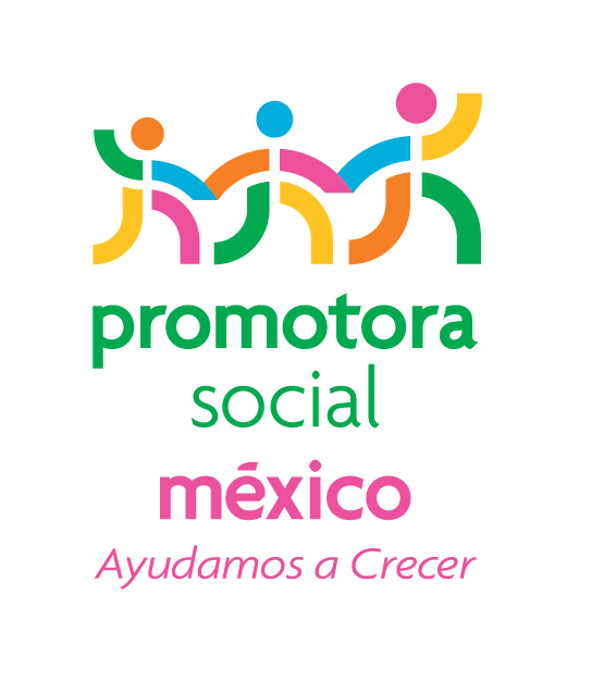 www.psm.org.mx