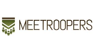 meetroopers.com/