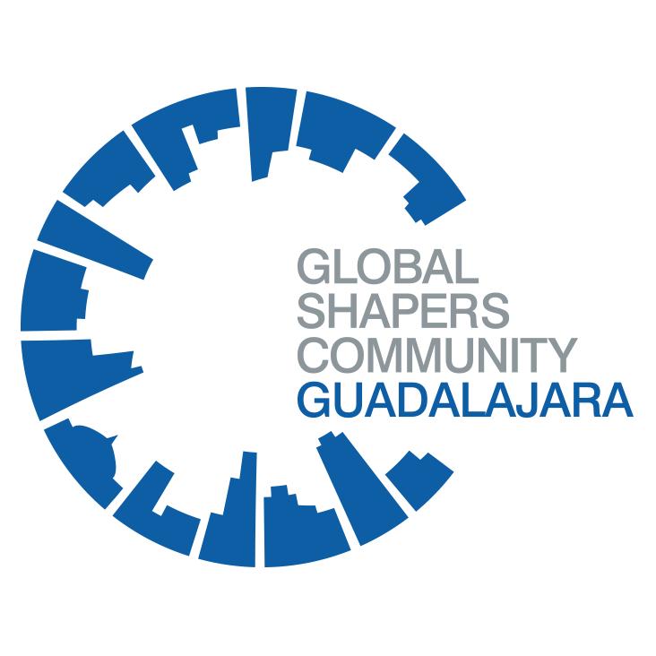 www.globalshapers.org/hubs/guadalajara