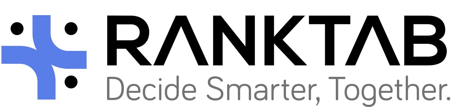 www.ranktab.com/explore/author/ituesday/