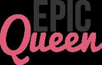 www.epicqueen.com