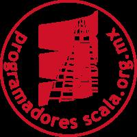 scala.org.mx