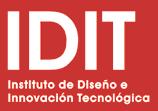 www.iberopuebla.edu.mx/micrositios/IDIT